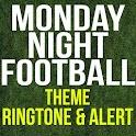 Monday Night Football Ringtone icon