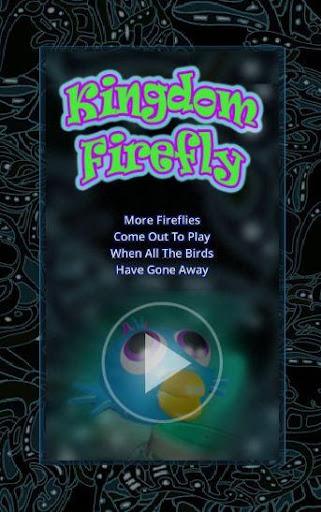 Kingdom Firefly
