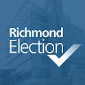 Richmond Election icon