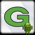 Gumee Australia FREE icon