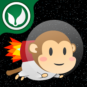 Monkey Rocket for PC and MAC
