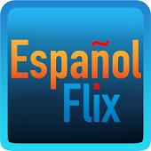 Españolflix™