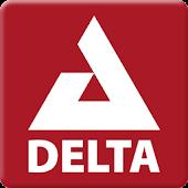 Delta Milon Club