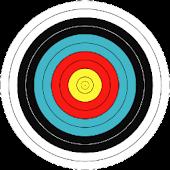 Archery Stats