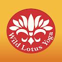 Wild Lotus Yoga icon