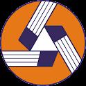 Spectra Motors Accessbox icon