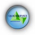 Quick Service icon