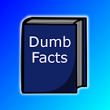 Absolutely Dumb Facts icon