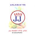 JJMart Online Store icon