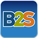 B2S eBook Store icon