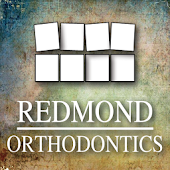 Redmond Orthodontics