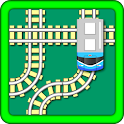 鐵軌達人 Railroad Specialist icon