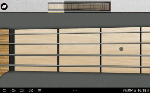 最佳低音吉他