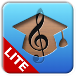 Music Tutor Sight Read Lite 2.22 Apk