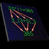 App Math Tricks apk for kindle fire