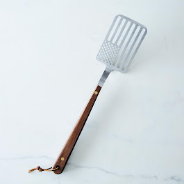 Star-Spangled Spatula