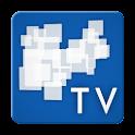 Trentino TV logo