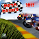 Moto Mobile 2012 GP GAME