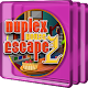 Escape Games 641 v1.0.0