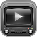 AverTV Mobile icon
