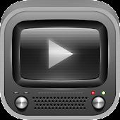 AverTV Mobile