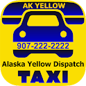 Alaska Yellow Dispatch