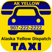 Alaska Yellow Dispatch