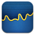 QuickFinance(for China) icon