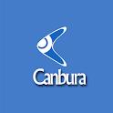 Canbura icon
