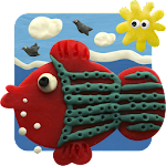 KM Ocean Live wallpaper v15.02.24