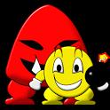 Bomb the Wumpus icon