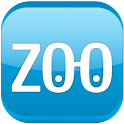 Bookkeeper Zoo logo