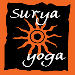 Surya Yoga : Stay Updated
