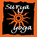 Surya Yoga : Stay Updated icon