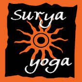 Surya Yoga : Stay Updated