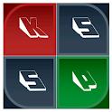 KPSS Yarışması Premium icon