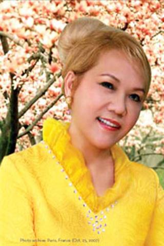 【免費教育App】Master Ching Hai share Message-APP點子