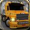 Transporter 3D 2.7 Apk