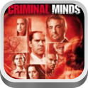 犯罪心理(官方版) icon