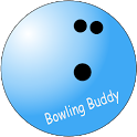 Bowling Buddy icon