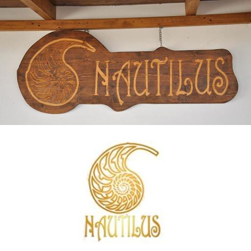 Nautilus El Rompido
