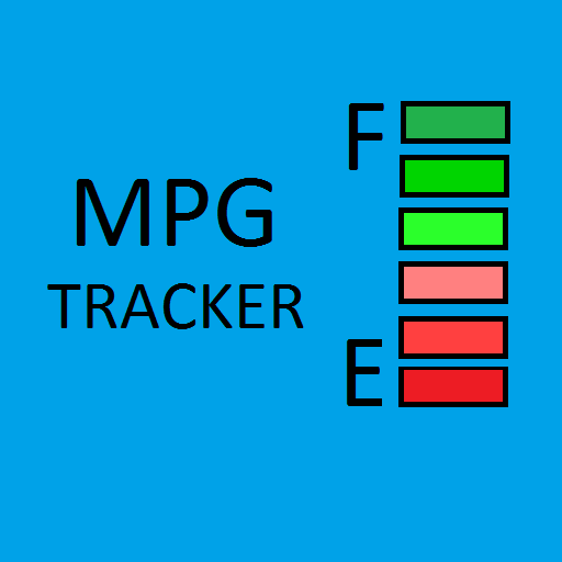 mpg tracker apps on google play