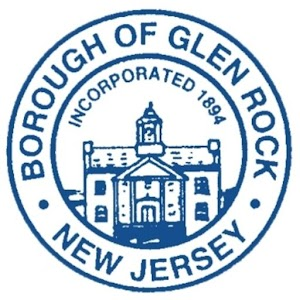 Free Apk android  Borough of Glen Rock, NJ 1.0  free updated on