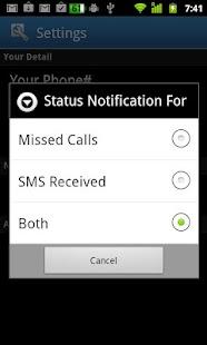 iRappU (Instant Response)- screenshot thumbnail