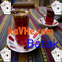 Online Batak (kaVHe.com) icon