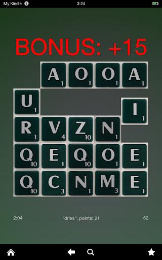 【免費解謎App】Word Game Free-APP點子