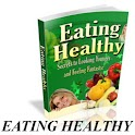 How To Eat Healthy!