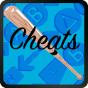 Cheats Codes for GTA V icon