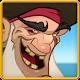 The Voyage v1.0.0