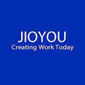 Jioyou Malaysia Job